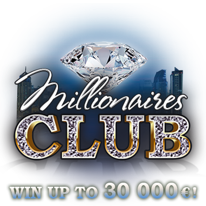 Millionaires Club_SMS