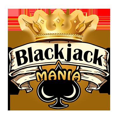 Blackjack Mania SMS