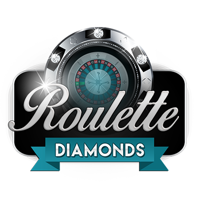 Roulette Diamonds SMS