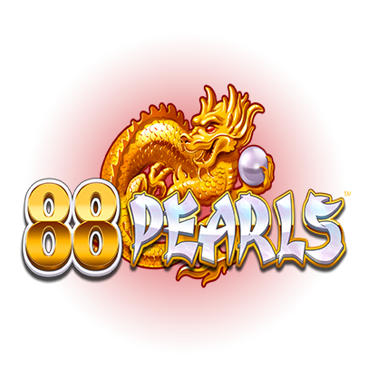 88 Pearls SMS