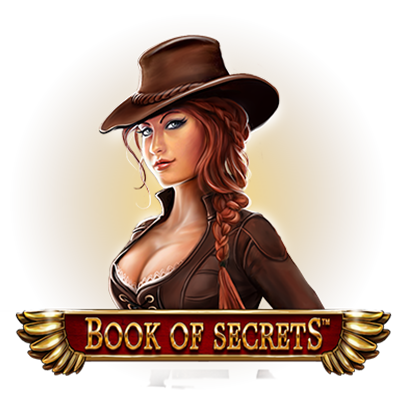 Book of Secrets SMS