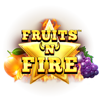 Fruits 'n' Fire SMS