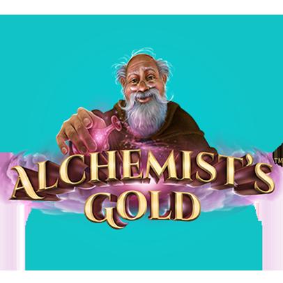 Alchemists Gold SMS