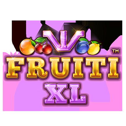 FruitiXL SMS