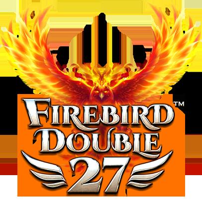 Firebird Double 27 SMS